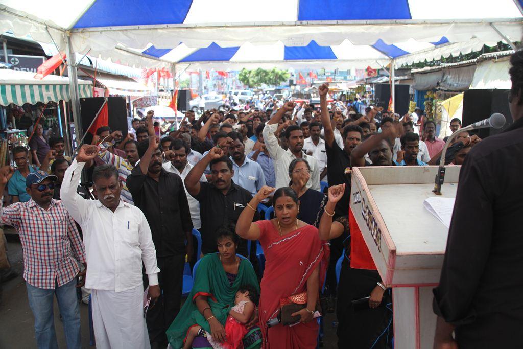 naam-tamilar-protest-against-ocf