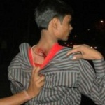 தீவக பகுதிகளில் இரவு நேரங்களில் கூட்டமைப்ப ஆதரவாளர்கள் மீது தாக்குதல்!