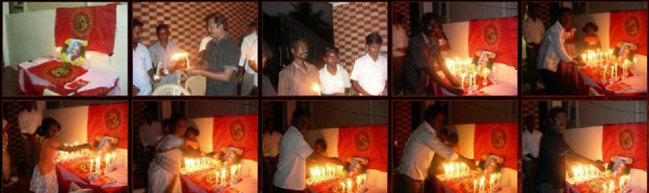 பார்வதியம்மாள் 2-ஆம் ஆண்டு வீரவணக்க நிகழ்வு. Untitled9