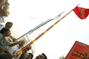 திருப்பூர் வடக்கு மாவட்டம் -15 வேலம்பாளையம் கிளை திறப்பு 24619 367851376656872 2032614243 n 300x200