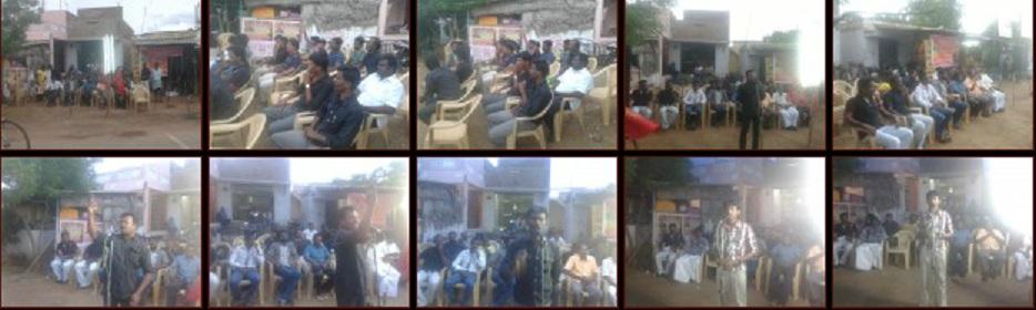 நெல்லை மேற்கு மாவட்டத்தில் திருமுனை பிரசாரம் மற்றும் பொதுகூட்டம் Untitled2