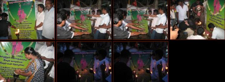 திருப்பூரில் வீரத் தமிழ்மகள் செங்கொடியின் வீரவணக்க நிகழ்வு Untitled9