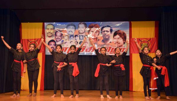 சுவிசில் சிறப்பாக நடைபெற்ற மூத்த தளபதிளுக்கான நினைவு சுமந்த வணக்க நிகழ்வு 10