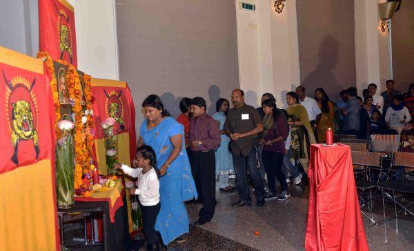 சுவிசில் சிறப்பாக நடைபெற்ற மூத்த தளபதிளுக்கான நினைவு சுமந்த வணக்க நிகழ்வு 4