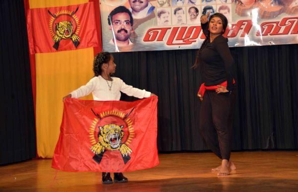சுவிசில் சிறப்பாக நடைபெற்ற மூத்த தளபதிளுக்கான நினைவு சுமந்த வணக்க நிகழ்வு 9