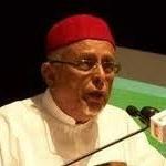 விக்னேஸ்வரன் பிரபாகரனின் மறு ஜென்மம் – அஸ்வர் Aswar seithy 2012 150