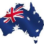 ஆஸிக்கு செல்லும் சட்டவிரோத அகதிப்படகுகள் தொடர்பிலான தகவல்கள் இனிமேல் வழங்கப்படமாட்டாது! Australia seithy 2012 150