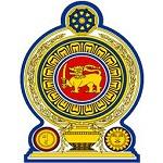 மாவீரர் துயிலும் இல்லங்களை அமைப்பதற்கு வட மாகாணசபைக்கு அதிகாரம் அளிக்கப்போவதில்லை – அரசாங்கம் Sl emblem seithy 150
