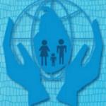 தேர்தல் தினத்தன்று இராணுவத்தினர் தன்னை தாக்கியதாக அரச ஊழியர் மனித உரிமை ஆணைக்குழுவில் முறைப்பாடு. Sl human rights commission seithy 150