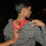 தீவக பகுதிகளில் இரவு நேரங்களில் கூட்டமைப்ப ஆதரவாளர்கள் மீது தாக்குதல்!  தமிழீழ செய்திகள் epdp attack seithy 150
