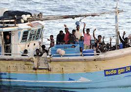 35 தமிழிக மீனவர்கள் விடுதலை! images1