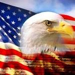 இலங்கை அரசு வட மாகாண சபையுடன் இணைந்து செயற்பட வேண்டும்: அமெரிக்கா வலியுறுத்தல் us flag seithy 2 150