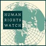 இலங்கைக்கு பொதுநலவாய அமைப்பின் தலைமைப் பதவியை வழங்கக் கூடாது – மனித உரிமை கண்காணிப்பகம் Human Rights Watch seithy 150