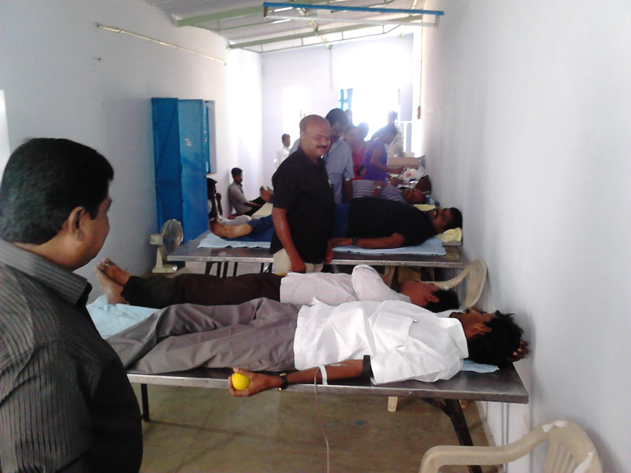 நாம் தமிழர் திருப்பூர் மாவட்டம் மாவீரர் தின நிகழ்வு DSC 0045