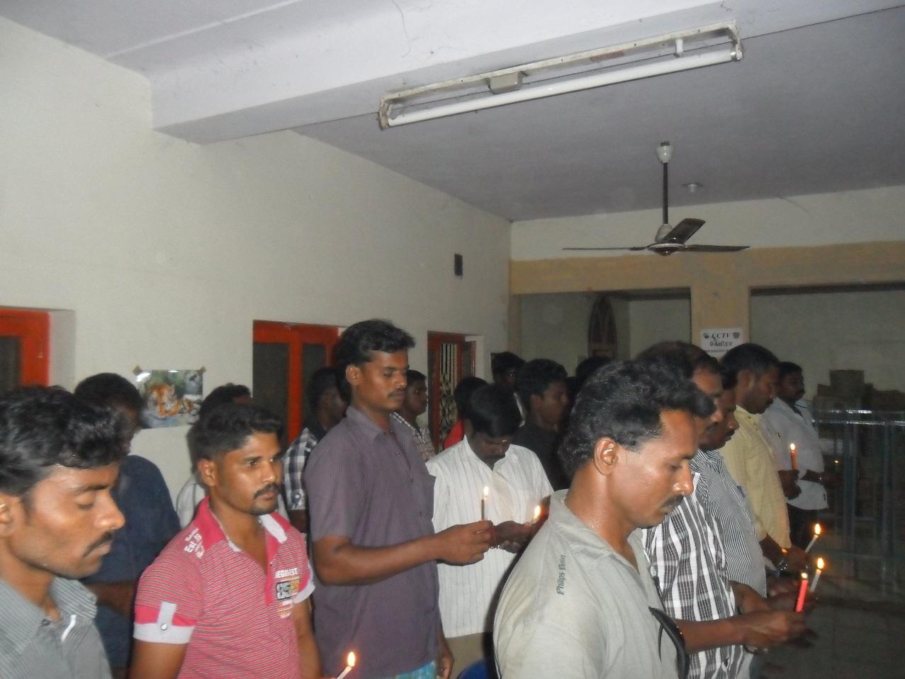 கடலூர் மாவட்ட நாம் தமிழர் கட்சி சார்பில் மாவீரர் நாள் SAM 2555