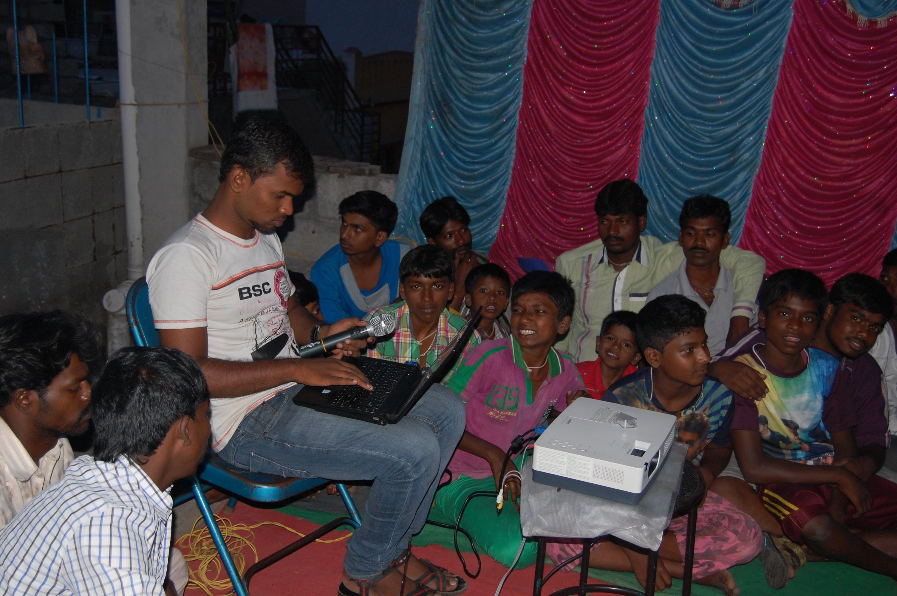 பெங்களூரில் நாம் தமிழர் கட்சி கலந்தாய்வு DSC 5004