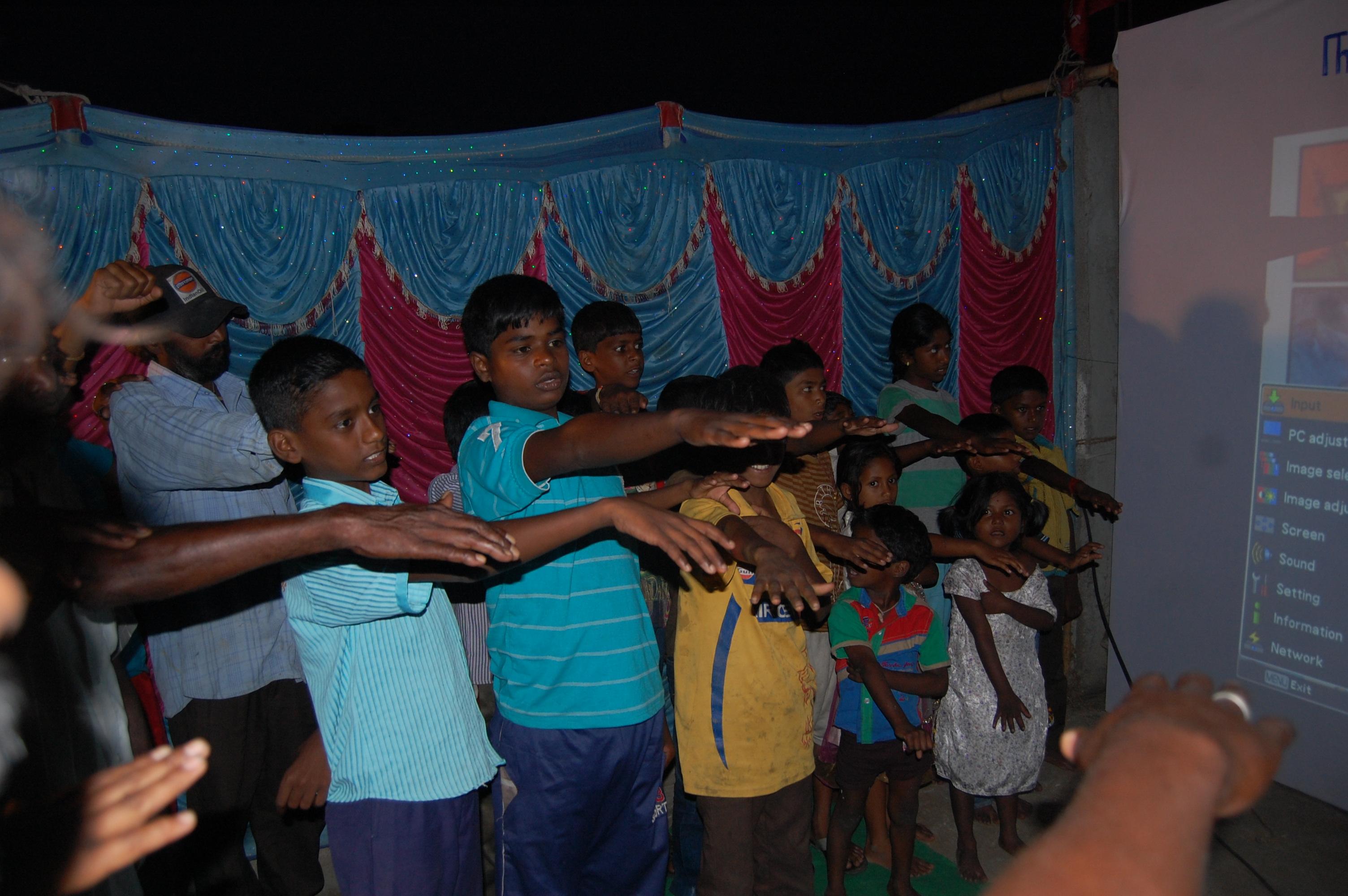 பெங்களூரில் நாம் தமிழர் கட்சி கலந்தாய்வு DSC 5019