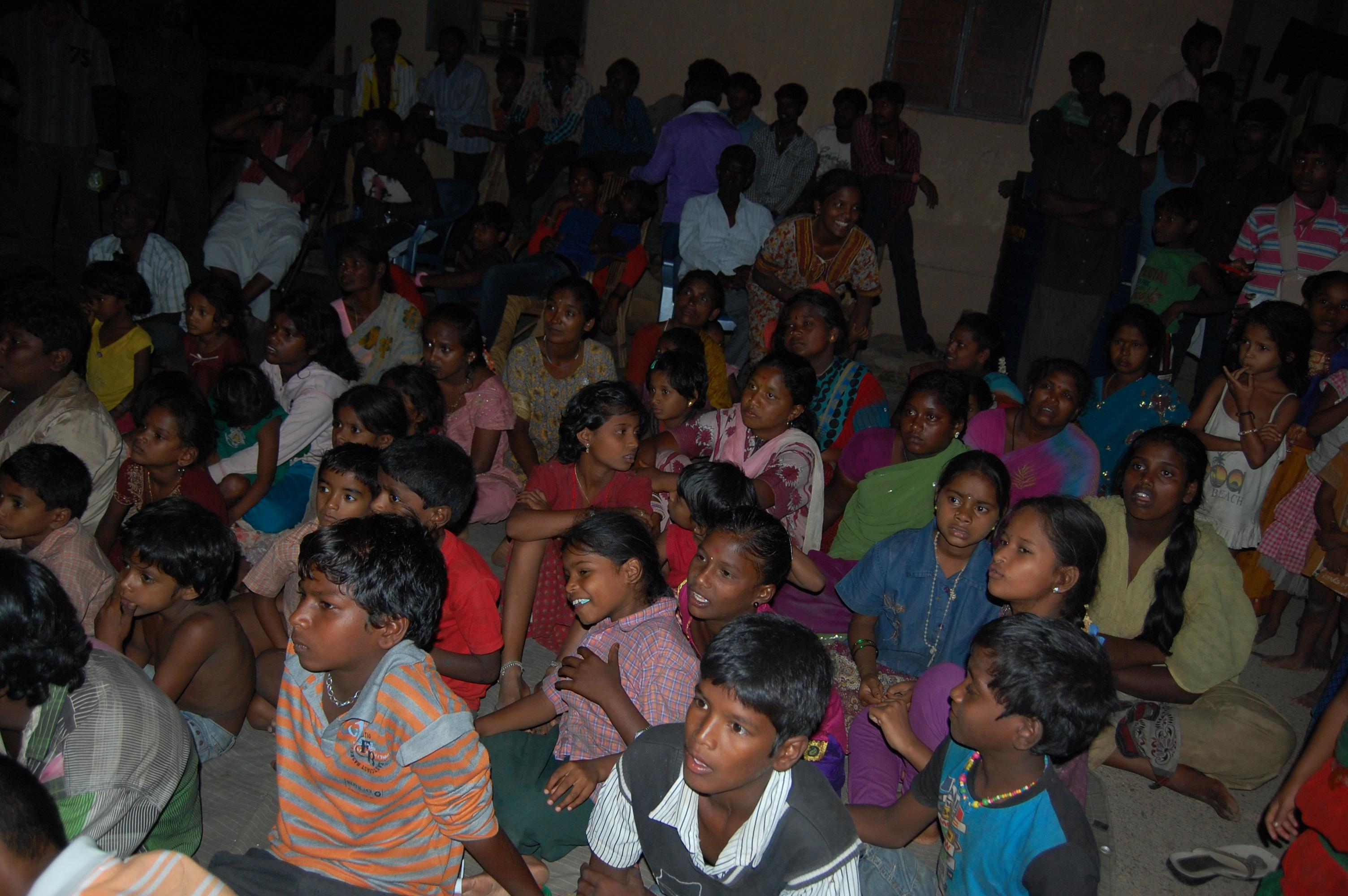 பெங்களூர் ராஜா ரதிச்வரி குப்பத்தில்  கொள்கை விளக்க பிரச்சாரம். DSC 5293