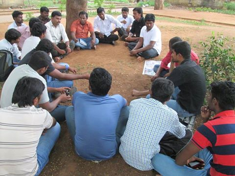 தர்மபுரியில் புலிப்பாய்ச்சல் ஆலோசனைக்கூட்டம் நடைபெற்றது 10712845 1627937964099820 2070202952224747016 n