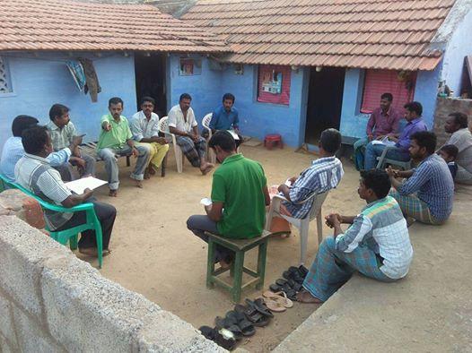 ஈரோடை மேற்கு மண்டலக் கலந்தாய்வுக்கூட்டம் கோபியில் நடைபெற்றது. 11665664 1498307910460140 3852311537449331611 n