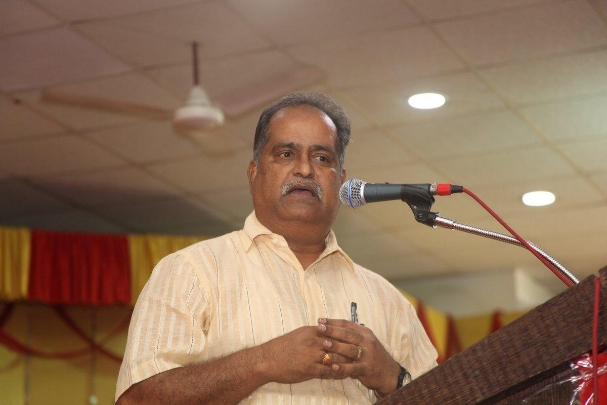 8 வழிச்சாலைக்கு நிலம் கையகப்படுத்த இடைக்காலத் தடை: வழக்கறிஞர் பாசறையினர் தொடர்ந்த வழக்கில் சென்னை உயர்நீதிமன்றம் உத்தரவு salem 8 lane express way project land writ petition naam tamilar advocate wing coordinator sureshkumar vbalu